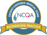 NCQA: Patient-Centered Medical Home Recognition